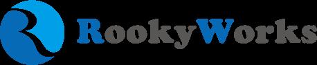 ルーキーワークス株式会社